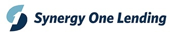 Synergy One Logo