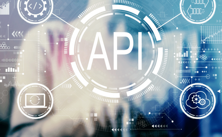 How to use real estate APIs for house hunting app or website