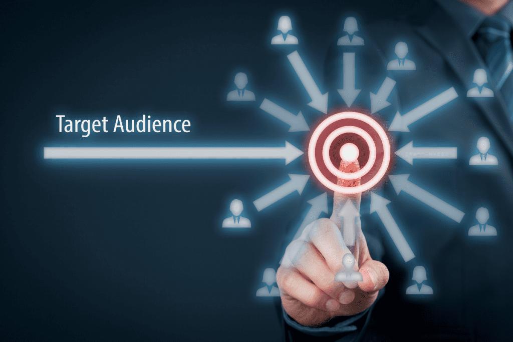 Targeting Audience